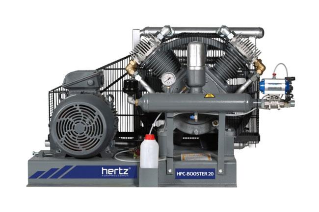 Hertz-Booster1